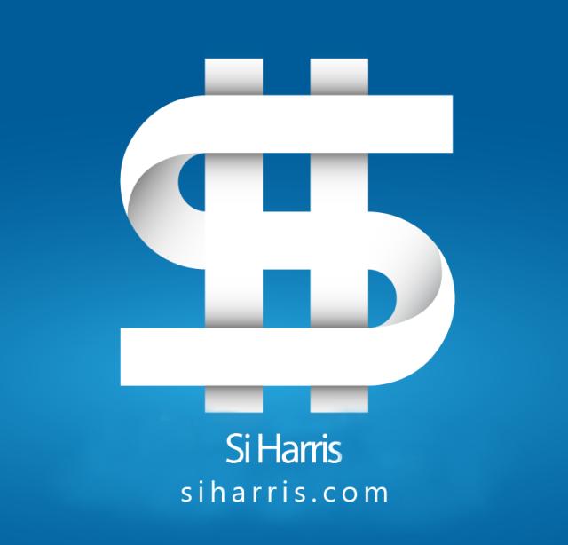 siharris-com.png